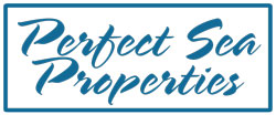 perfect-sun-properties-phoenix-arizona--website-logo